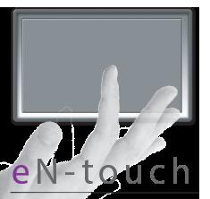 EN-Touch