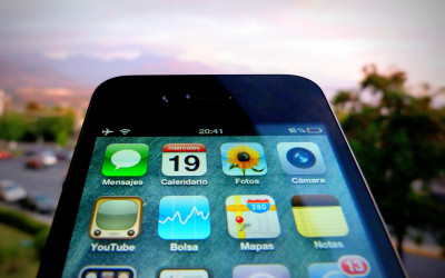 Apple To Launch Force-Sensitive Touchscreen Devices
