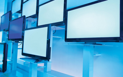 Comparing The Different Types of LCD Backlights