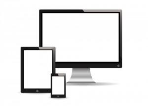 tablet-313002_960_720111